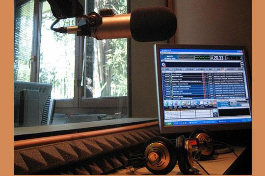 web-radio540x360.jpg