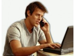 PREPAID TECHNICAL SUPPORT