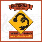 antenna3's Avatar