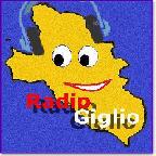 Avatar di info@radiogiglio.it