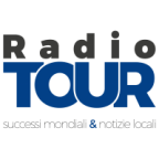 RADIO TOUR's Avatar