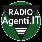 Avatar di radioagenti