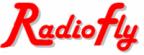 radiofly's Avatar