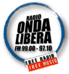 Radio Onda Libera's Avatar