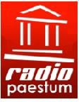 Radio Paestum's Avatar