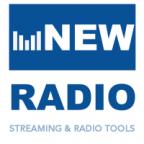 newradio srl's Avatar