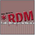 radiodimensionemusica's Avatar