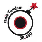 Radio Tandem's Avatar