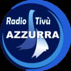 Avatar di radioazzurrarandazzo