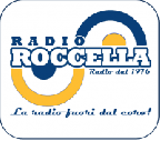 radioroccella's Avatar