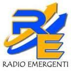 radioemergenti's Avatar