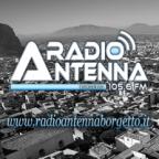radioantennaborgetto's Avatar